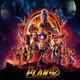 [P42 - 170] Vengadores: Infinity War