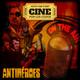 2x09: El de los Antihéroes