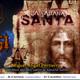 Misterio 51 Programa T3x22 Cronología de la Sindone, La Sabana Santa a Examen, Mitos y Leyendas.