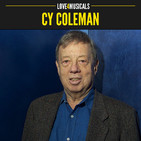 L4M: CY COLEMAN Broadway