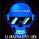 La Novena Dimension Programa comunicado para vosotros
