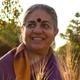 Vandana Shiva / Mujeres diversas por la biodiversidad. Retos ante el cambio climático