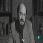 Más allá - El fin del mundo (1981) - El triángulo de las Bermudas (1976)-Dr Jiménez del Oso
