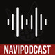 NaviPodcast 4x11 Especial Super Smash Bros