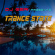 DJ Geri Presents Trance State 151