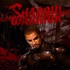 CG81-3 Shadow Warrior (2013)