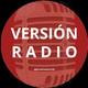Versión Radio-QuédateEnCasa. (20200329)