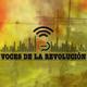 [Voces de la Revolución] El Cordobazo: Insurrección urbana y rebelión popular [AUDIO]