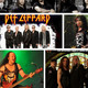 55 - Suave es la Noche. Especial Rock Fest 2019: Therion, Dream Theater, Rage, Saxon, Def Leppard, Testament...