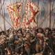 Antes de medianoche 2/4: Los gloriosos tercios viejos españoles; La batalla de Nordlingen; el legendario camino español.