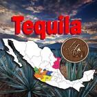 Qué es y como se hace el Tequila