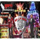 En La Mira - Jueves 03 de Enero 2013