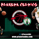Planeta Celtics Ep.2 02.04.2019