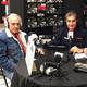 En Moto Radio 48 - Carlos Morante