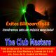 The Club Masters: Éxitos Billboard 1988