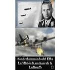 Sonderkommando del Elba, la misión kamikaze de la Luftwaffe
