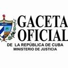Nuevas normativas en Cuba para fortalecer el Sistema de Propiedad Industrial