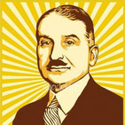 Ludwig von Mises provou a impossibilidade do socialismo?