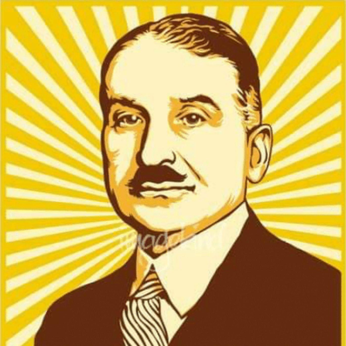 Ludwig von Mises provou a impossibilidade do socialismo?
