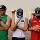 Selección Mexicana de Beach Handball