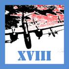 LCDP#18 Filipinas e Indochina. Otra vuelta de tuerca. Japón retrocede solo con sangre.