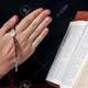 Reflexión Evangelio según San Marcos 9,14-29.