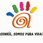 #15 programa aÇucar en portugal 23-09-2017