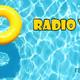 RD (2019-06-24) La calle no se calla en Radio Donosti
