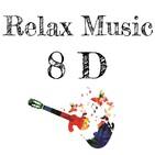 Musica angelical 8D para dormir profundamente y protegidos