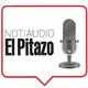 Notiaudio El Pitazo 13 de febrero de 2020 | 2da Emisión