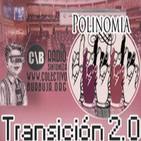 Polinomia 01-08-2012 Sin democracia no hay futuro