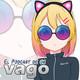 VagoPodcast #107: El Anime no es Para Todos, ¿o sí?