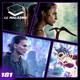 Tomb Raider 2018 y Annihilation - Episodio 181 - LC Magazine