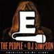 Enseriados S01E03 - ACS: OJ Simpson, El Juego de Ender y los subtitulos de movistar+