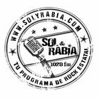 SOL Y RABIA Show Temporada 8 Pr/26 26-03-2020