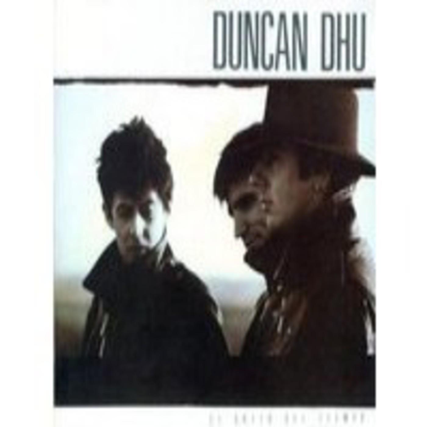Descargar Gratis Discografia Duncan Dhu Completa Mp3 320kbps Mega
