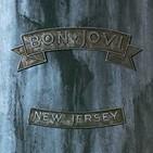 "Radio Insomnia Programa 78 ""New Jersey"""