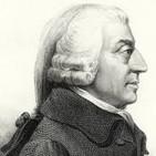 Adam Smith y Thomas Reid - 28/61