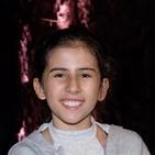 #. 101 | Bella Mariana Di Jeshua, Nos Cuenta La Historia De Los Funko Pop.