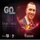 Crea una red de profesionales- Jorge Franco