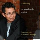 AudioBlog - Aprende de todos