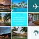 En busca del gran viaje 4x05 - Donde dormir en Sudáfrica e Isla Mauricio