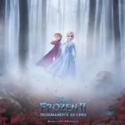 Primera impresión: Frozen 2