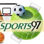 Esports97 21-01-2016
