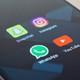 Extra de verano 4: las mejores apps del año