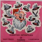 Periquito Tragapepes (Versión de Radio Madrid) 1954