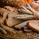 La Subirana- Cómo se hace un pan de calidad