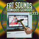Big Tunes Fat Sounds Sonidos Gordos Nº333 4set2020