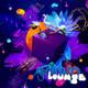 Reset Lounge - ¿Dónde nació el Konami Code? Ft. Dreams