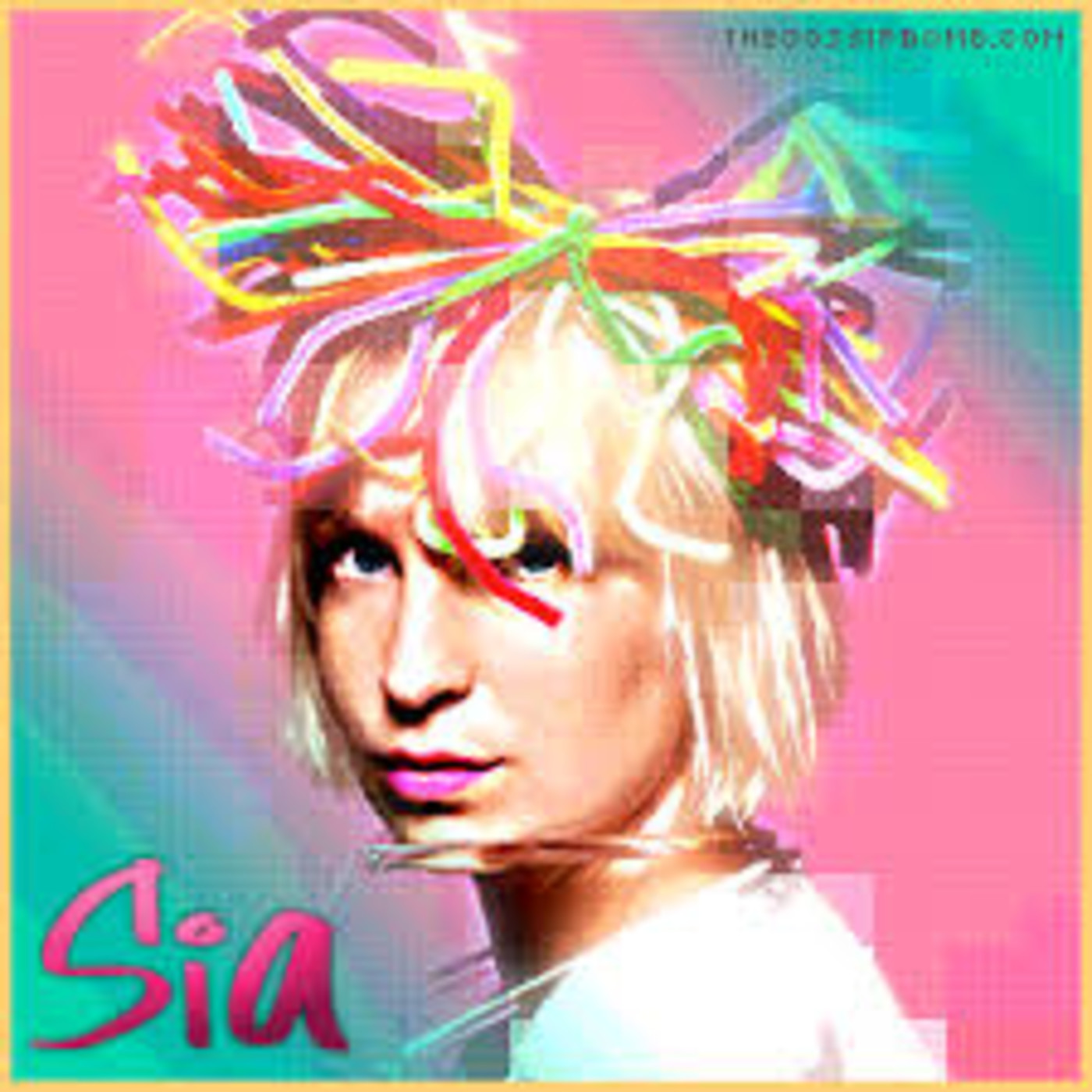 descargar sia chandelier mp3